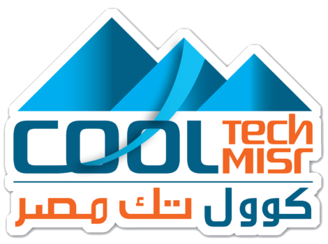 CTM-small-logo